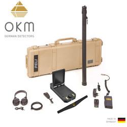 OKM EXP 4500