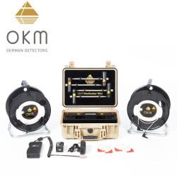 OKM Geoseeker Mini