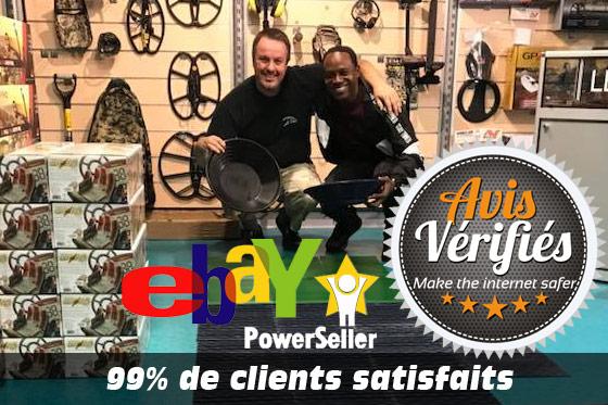 https://www.avis-verifies.com/avis-clients/lefouilleur.fr