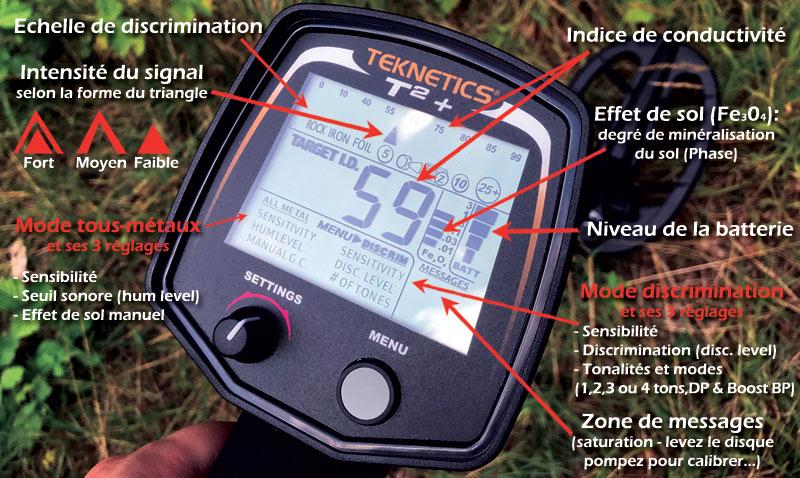 t2-presentation détecteur