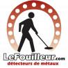 Le Fouilleur